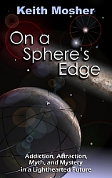 On a Sphere's Edge Tiny Cover