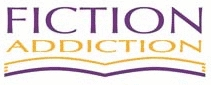 Fiction Addiction Logo