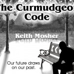 The Curmudgeon Code Kickstarter